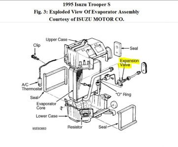P 0996b43f8037fa5c furthermore 2005 Mitsubishi Montero 3 8l Serpentine Belt Diagram together with 1985 Ford 302 Engine Diagram also 97 Ford Contour Wiring Diagram likewise Daihatsu Sirion Electric Power Steering Problem Resolved. on lexus fuel pump diagram