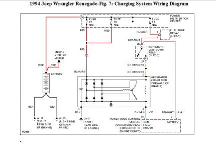 61395_Capture_31 1994 jeep yj i feel dumb for asking 1994 jeep wrangler wiring diagram at crackthecode.co