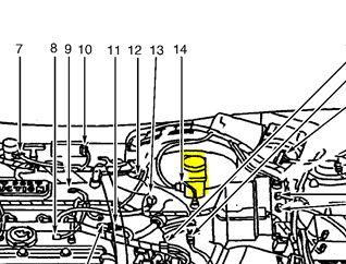 http://www.2carpros.com/forum/automotive_pictures/61395_Capture_35.jpg