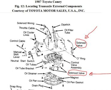 Ford 292 Engine Parts Diagram in addition Nissan Automatic Transmission Rebuild Kits besides W140 Wireing Harness as well Toyota 22re Wiring Diagram furthermore Mercedes W140 Wiring Harness. on mercedes wiring harness rebuild