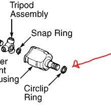 http://www.2carpros.com/forum/automotive_pictures/61395_Capture_83.jpg