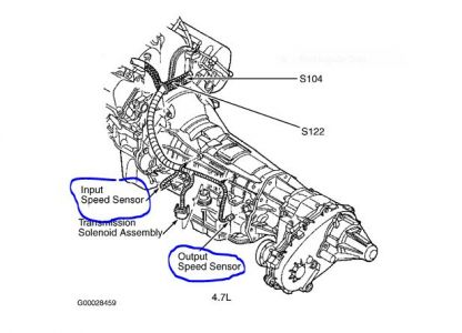 https://www.2carpros.com/forum/automotive_pictures/61395_Capture_9.jpg