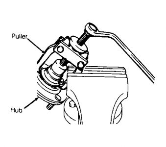 92 95 civic fuse box diagram 92 civic fuel pump fuse