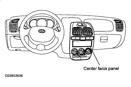 Volvo Wiring Diagrams 1994 2010 Volvo furthermore 1977 1982 Corvette Console Dash Light Wiring Harness also Find Info 1996 Yamaha Tdm850 Wiring also  on 1972 chevelle light wiring diagram html