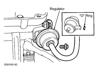 RepairGuideContent additionally Western Star Fuse Box Location also Hyundai Azera Engine Diagram likewise 2007 Toyota Yaris Blower Motor Resistor Location likewise 2007 Toyota Camry Engine Parts Diagram. on toyota yaris 2006 ac wiring diagram