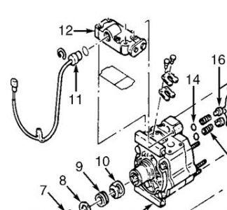 http://www.2carpros.com/forum/automotive_pictures/61395_Noname_69.jpg