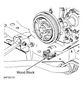 Saturn L300 Blower Motor Resistor Location likewise Wiring Diagram For 2010 Dodge Ram 1500 as well Saturn Vue Camshaft Position Sensor Location Moreover 2006 moreover Oil Filter Location 2012 Gmc Acadia besides Engine Diagram Pic2fly 1999 Saturn Sl1. on diagram besides 1998 saturn sl2 engine on 2000