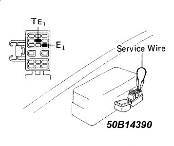 1995 Toyota 4runner Fuel System Diagram - Wiring Diagram