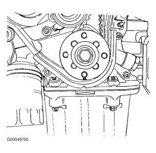 http://www 2carpros com/forum/automotive_pictures/261618_graphic2_73