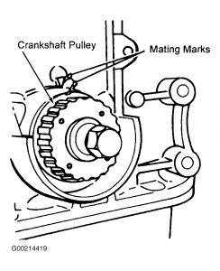 1999 kia sportage timing belt diagram great installation of wiring 2002 Kia Rio Engine Diagram 1998 kia sportage timing belt engine mechanical problem 1998 kia rh 2carpros kia sportage 1999 timing belt diagram kia sportage timing belt installation