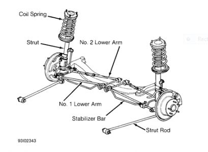 Serpentine Belt Diagram 2010 Ford Fusion 4 Cylinder 25 Liter Engine 02840 furthermore 2000 Honda Civic Air Intake Sensor Location besides Honda Gold Wing Gl1800 Wiring Diagram Cable Harness Routing 2002 further 95 Toyota Camry Engine Diagram Gasket in addition 1998 Lexus Es300 Strut Diagram. on 2008 lexus fuse box diagram
