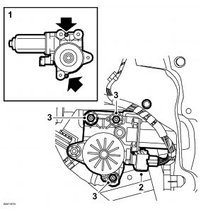 2011 Subaru Outback Headlight Wiring Diagram likewise Wiring Diagram For Hid Headlights furthermore Led Turn Signals together with 2005 Wrx Wiring Diagram further Headlight Wiring Diagram 2001 Subaru Forester. on wrx headlight wiring harness