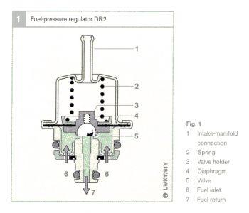https://www.2carpros.com/forum/automotive_pictures/61395_pump_2.jpg