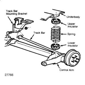 Showthread further Transaxle further Discussion T4497 ds679105 as well 21909 Bmw X5 E70 New Front Suspension Double Wishbone moreover Buick Century 1993 Buick Century Cracked Suspension Trailing Arm Sos. on car axle diagram