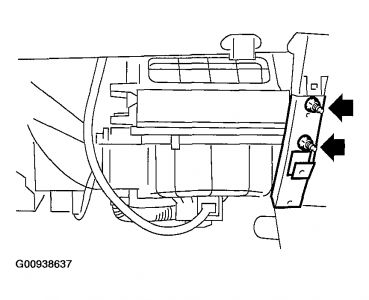 Diagram Of 2005 Subaru Outback Xt Engine together with  on hyundai xg350 knock sensor