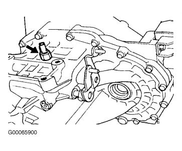 1999 hyundai tiburon engine diagram wiring diagram detailed 1999 hyundai sonata reversing light switch my reversing lights 1999 chevy monte carlo engine diagram 1999 hyundai tiburon engine diagram
