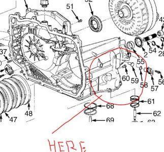 http://www.2carpros.com/forum/automotive_pictures/61395_trans_6.jpg