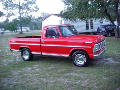 http://www.2carpros.com/forum/automotive_pictures/61761_1246650612_l1jpg_1.jpg