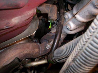 http://www.2carpros.com/forum/automotive_pictures/61832__1.jpg