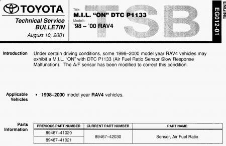 http://www.2carpros.com/forum/automotive_pictures/62217_1133_1.jpg