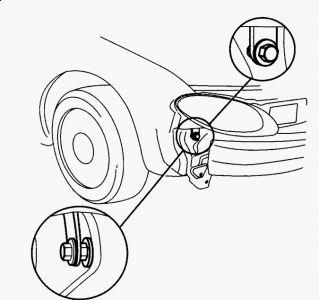 http://www.2carpros.com/forum/automotive_pictures/62217_11_2.jpg