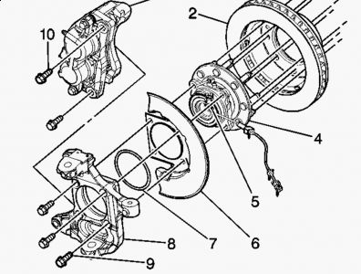 Gm Rpo Code Location moreover Chevrolet Wiring Diagram For Trailer Mirrors likewise Parts Of A Harness Diagram in addition 94 Buick Century Fuel Filter as well Daytime Running Light Module Location 2003 Ford Ranger. on 2004 chevy truck wiring diagram