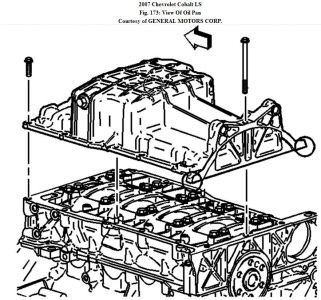 Dodge Caravan Radio Replacement further Dodge Caravan 2000 Dodge Caravan Cooling Fan Relay as well Santa Fe Oil Filter Location 05 together with 2001 Lincoln Town Car Fuel Pump Wiring Diagram likewise 2015 Audi S5 Engine Diagram. on 2005 dodge neon fuel filter location