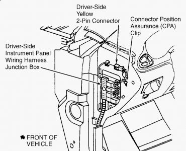 62217_1_33 turn signal flasher electrical problem 6 cyl front wheel drive Turn Signal Relay Wiring Diagram at gsmx.co