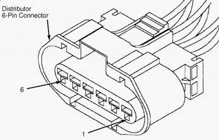 1998 Chrysler Cirrus Engine Diagram