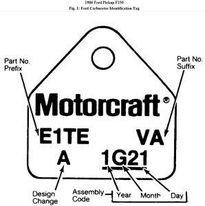 https://www.2carpros.com/forum/automotive_pictures/62217_1_81.jpg
