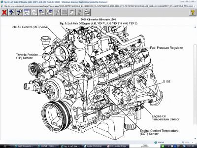 Viewtopic besides Engine Control Module Wiring Harness furthermore Yamaha Outboard Control Box Wiring Diagram likewise T9078603 Need wiring diagram xt125 any1 help likewise 6 0 Diesel Wiring Harness For Cam Sensor. on cat power harness