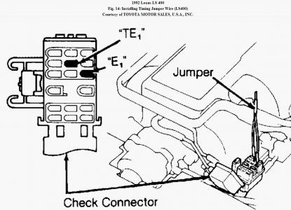 lexus ls400 throttle diagram lexus is 300 wiring diagram