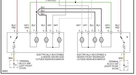62217_2_60  Way Switch Wiring Diagram Automotive on three switches one light diagram, four way switch diagram, 3 way switch schematic, 3 way switch electrical, volume control wiring diagram, gfci wiring diagram, 3 way switch wire, 3 way switch lighting, 3 way switch getting hot, easy 3 way switch diagram, 3 way switch help, 3 way switch with dimmer, 3 way switch troubleshooting, 3 wire switch diagram, 3 way light switch, two way switch diagram, 3 way switch installation, circuit breaker wiring diagram, 3 way switch cover,