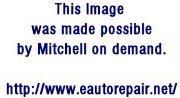 https://www.2carpros.com/forum/automotive_pictures/62217_30961_mitchell_2_5.jpg
