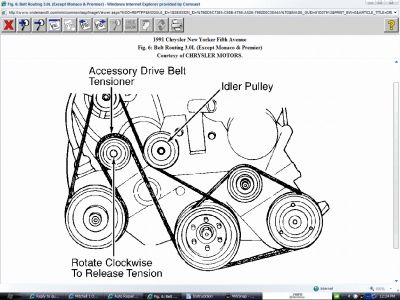 42 Inch Troy Bilt Wiring Diagram furthermore Showthread besides 2007 Chevrolet Cobalt Battery And Cable Diagram furthermore Glas Eettafel further Honda Cg125 Cg200 Cylinder Motorcycle Engine Parts Cg250. on bmw 3 parts diagram