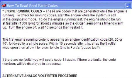 http://www.2carpros.com/forum/automotive_pictures/62217_3_29.jpg