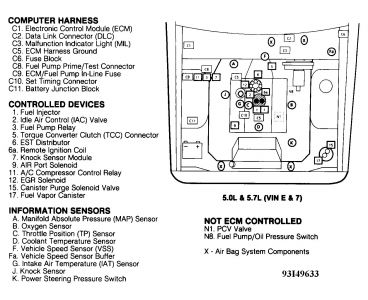 T9424496 Words fuse box diagram further RepairGuideContent besides T12430472 1986 toyota sr5 size   fuse need furthermore 89 Camaro Rs Fuse Box Diagram besides Honda Goldwing Engine Diagram. on 1980 chevy truck fuse box
