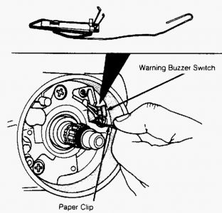 chevy spring compressor chevy idler arm wiring diagram
