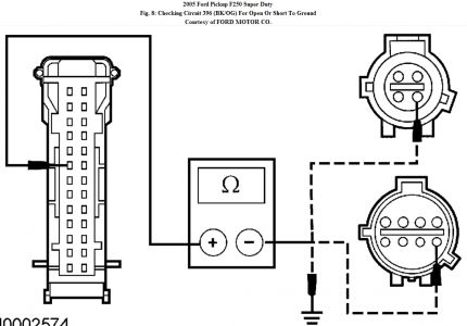 6 2 sel starter wiring diagram with F Fuse Box Diagram Ford Truck Enthusiasts Forums Sel on Isuzu Sel Alternator Wiring Diagram besides F Fuse Box Diagram Ford Truck Enthusiasts Forums Sel further Alfa V6 Engine further 6 9 Sel Wiring Diagram likewise Detroit Series 60 Engine Diagram.