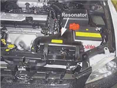 http://www.2carpros.com/forum/automotive_pictures/62217_7221_1.jpg