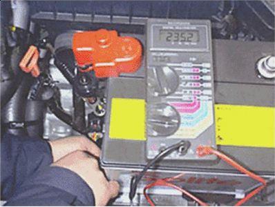 http://www.2carpros.com/forum/automotive_pictures/62217_7223_1.jpg
