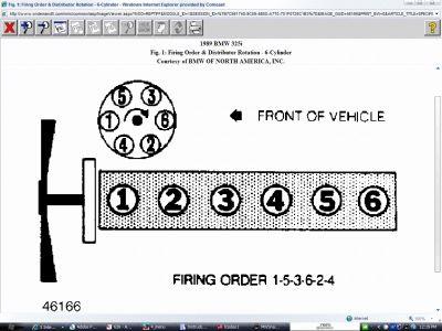 V E as well Sub besides Maxresdefault besides Ford Windstar moreover Toyota Sienna. on 2008 bmw spark plug firing order