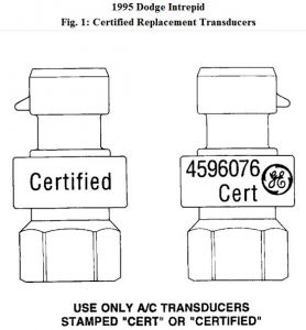http://www.2carpros.com/forum/automotive_pictures/62217_9395_ac_transducer_1.jpg