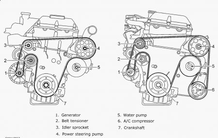 1999 Saab 9 3 Engine Diagram on 2000 ford windstar alternator wiring diagram