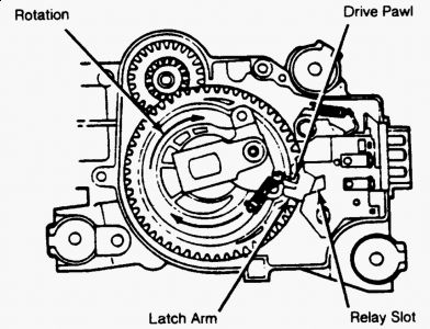 Richard Ehrenberg further Winnebago View Wiring Diagram together with Mitsubishi Space Wagon 4g9 Charging System moreover Daewoo Matiz Electrical System Wiring Diagram 2003 besides 75 Cj5 Not Firing 10076. on automotive generator wiring diagram