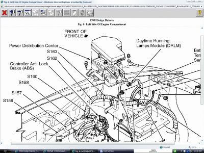 92 dodge truck wiring diagram 92 dodge daytona wiring diagram