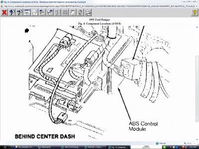 http://www.2carpros.com/forum/automotive_pictures/62217_ABS_Mod_2.jpg