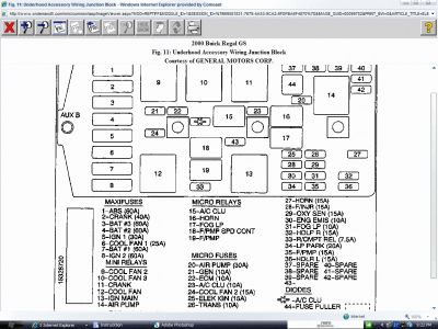 2002 Nissan Xterra Steering Diagram moreover Water Pump Location 2003 Cts furthermore T3081240 Ac belt diagram 2001 5 3 chevy 1500 moreover Mazda 5 2008 Mazda 5 Power Mirror Replacement besides Diagram Impala Ls 2000 3 8l Vin K Engine 310565. on 2014 impala forum