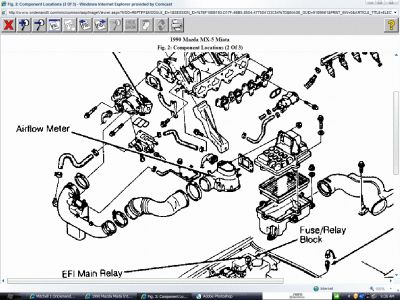 mazda mx 5 headlight wiring diagram with 1990 Mazda Miata Fuse Box on Propeller Diagram besides Mazda 3 Interior Lighting likewise 2002 Chevy Corvette Fuel Filter Location moreover Saab 9 3 Engine Diagram likewise How To Adjust Headlight 1993 Mazda Mx 6.