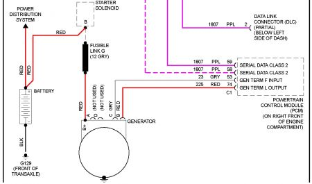 62217_Alt_3 ford relay wiring diagram for starter hot rod forum hotrodders 2002 chevrolet cavalier wiring diagrams at crackthecode.co